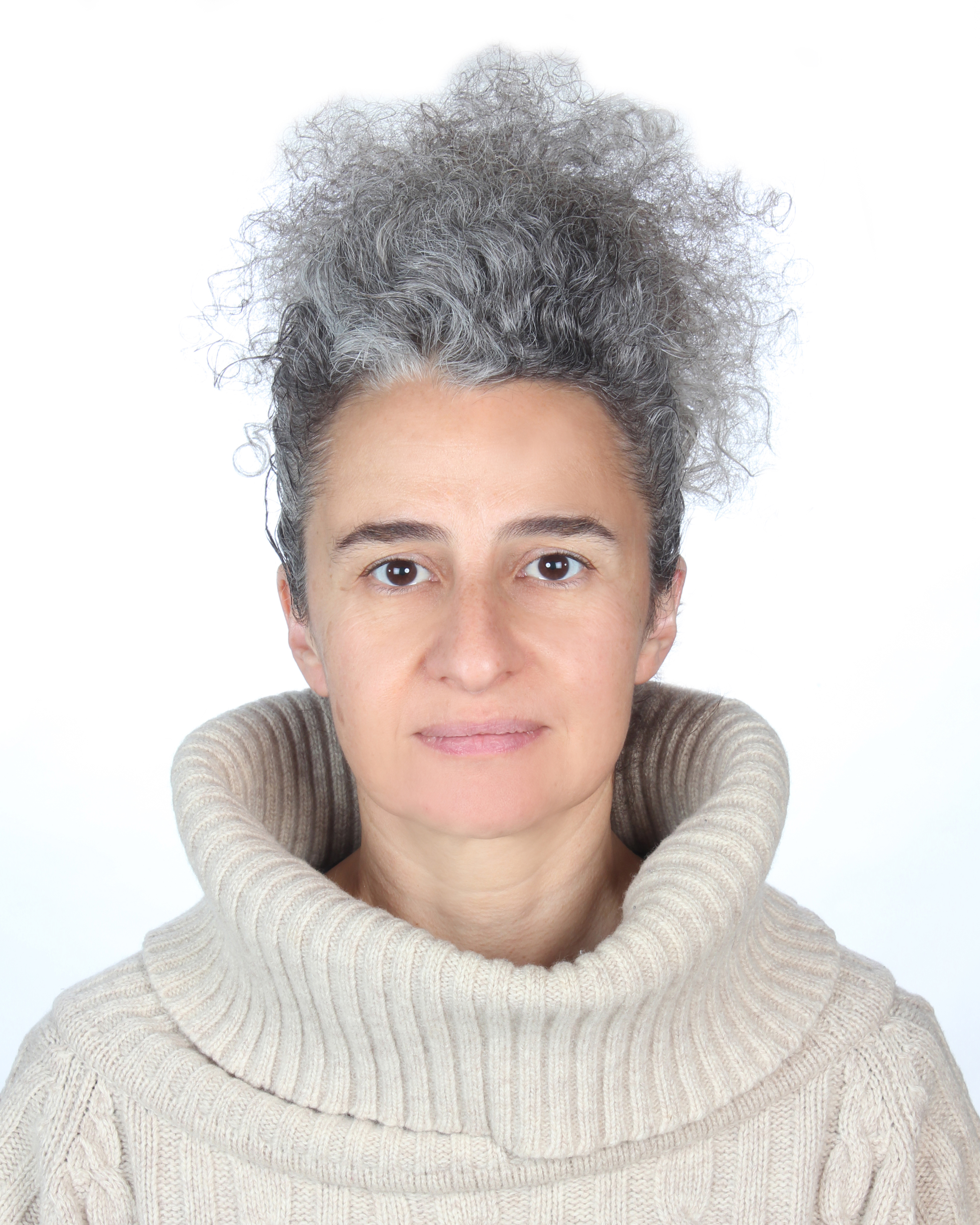 Aub Faculty Member Profile Rana Haddad